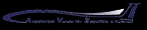 AVS Augsburger Verein für Segelflug Logo