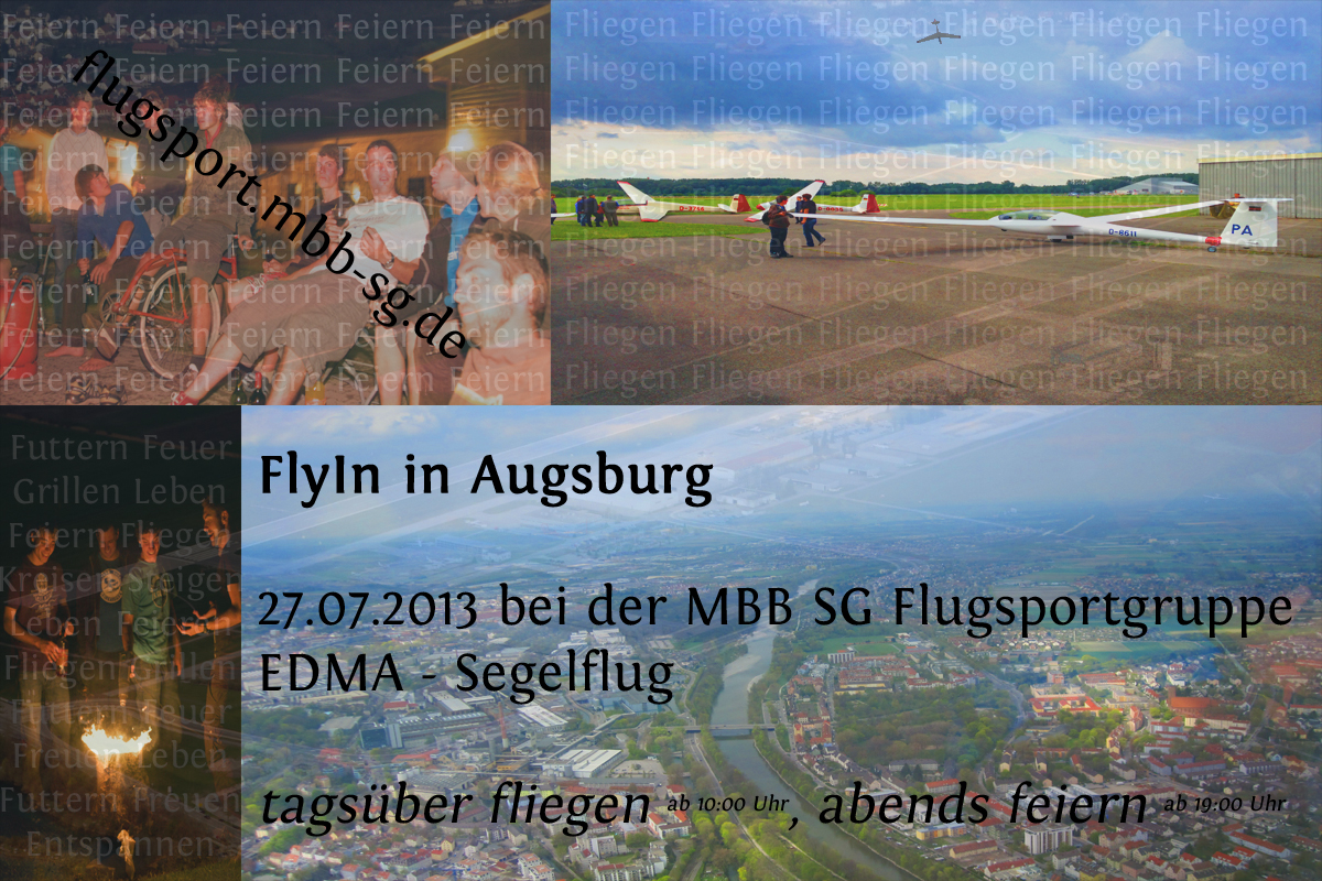 Flyer_Fly-In_MIX_FN